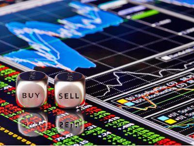 投资者继续自美股基金出走 美股涨势可能濒临哑火?