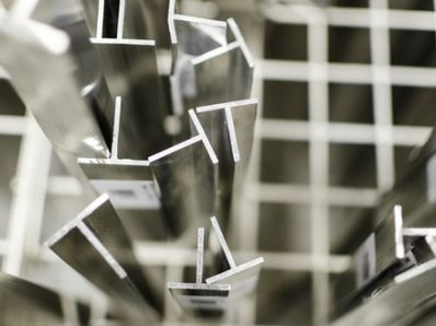 """里昂:铝需求改善或有惊喜  予中铝(02600)""""跑赢大市""""评级"""