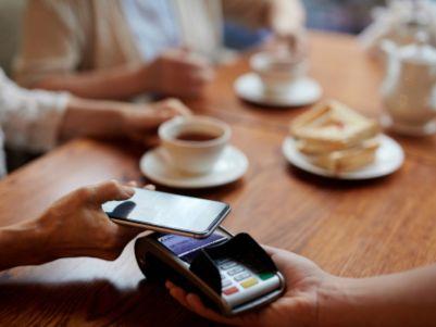 PayPal(PYPL.US)与银联国际达成全球合作伙伴关系 推进数字支付发展