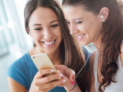 沃达丰(VOD.US)与瑞士领先运营商Sunrise达成合作,盘前涨超1%