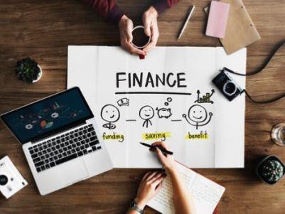 中信证券:助贷和联合贷有望纳入监管,蚂蚁金服或将受益于行业阳光化运营