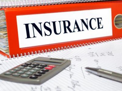 The Capital Group减持友邦保险(01299)约196.75万股,每股作价约82.26港元