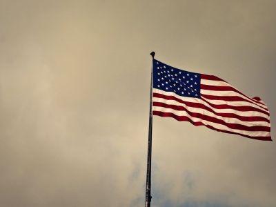 美国财长姆努钦:白宫已经开始第二轮减税以促进经济增长