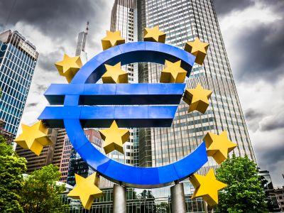 """欧央行首次""""政策评估""""细节披露,预计将不改货币政策宽松取向"""