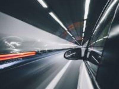 麦格纳(MGA.US)终止与Lyft(LYFT.US)合作开发自动驾驶技术