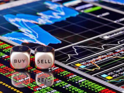 传奇投资人米勒2019年回报率过百 预测今年美股将继续走高