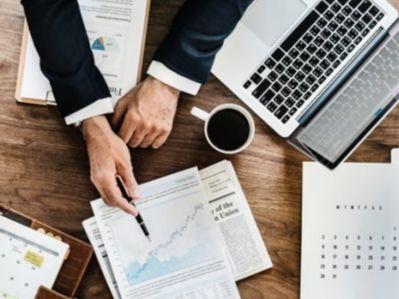 2020年投资哪些行业?看这篇就够了