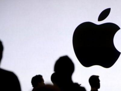 苹果(AAPL.US)与博通签下150亿美元无线协议 扶持高通(QCOM.US)竞争对手避免一家独大?