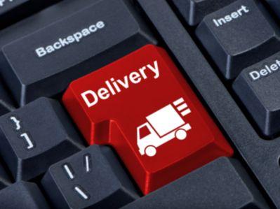 菜鸟联合全球物流企业开通武汉救援物资免费运输绿色通道