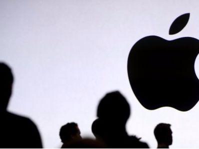 美法庭判决苹果(AAPL.US)侵犯通信专利 须赔偿8500万美元