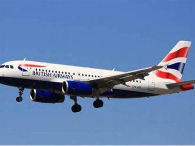 波音(BA.US)777X喷气式客机首航起飞 并称已售出309架