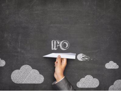 高盛:创华尔街先河,从7月1日起,拒接没有女性董事的IPO项目