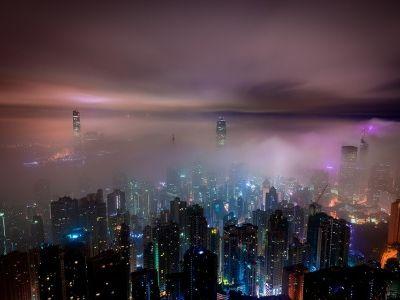 新股公告 | 香港金融服务供应商富石金融(02263)拟发行2.5亿股 预期2月19日上市