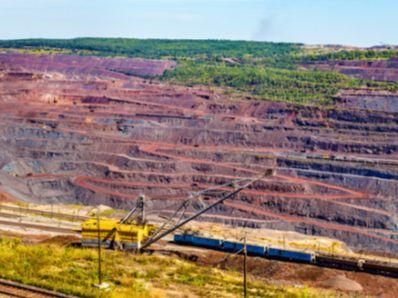 新股消息 |  阳江市金瑞矿业主板递表  拥有粤西最大花岗采石场