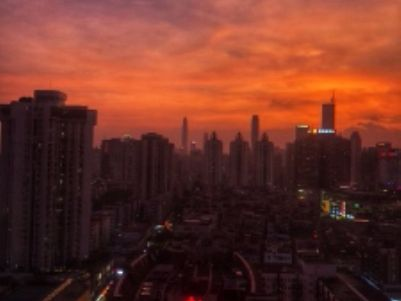 现代汽车中国工厂延长停工期 起亚汽车削减产量