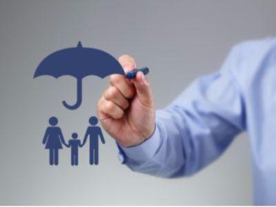 天风证券:新华保险(01336)2019业绩符预期,预计2020年NBV增长有望迎来改善
