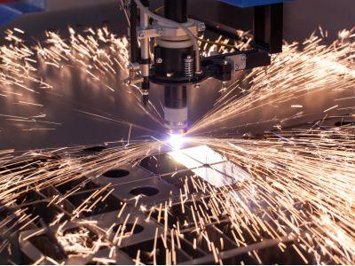 美国1月Markit制造业PMI终值51.9,不及12月终值52.4