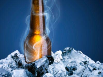 """瑞银:升华润啤酒(00291)至""""买入""""评级 上调目标价至45.73港元"""