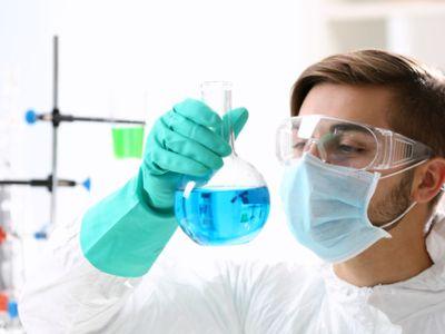 财报前瞻 | 新药需求持续强劲,美国生物制药龙头默沙东(MRK.US)Q4仍将超出预期?