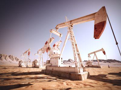 国际油价反弹但警报尚未解除,OPEC+若决策缺乏前瞻性,再跌10%也并非没可能!