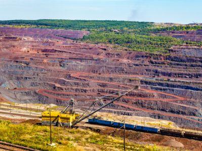 海通证券:紫金矿业(02899)海外项目运营能力强,未来三年产量规划增长率高