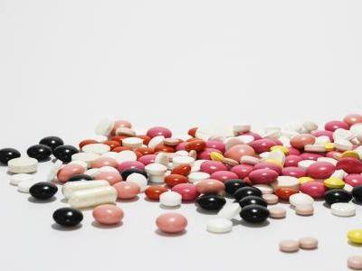 港股异动 | 康希诺生物-B(06185)涨逾6%刷新历史新高 近日开展肺炎疫苗研制