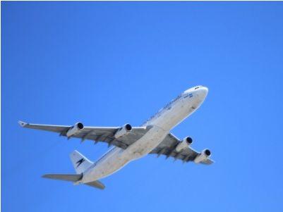 小摩减持中国民航网络(00696)约208.34万股,每股作价约17.18港元