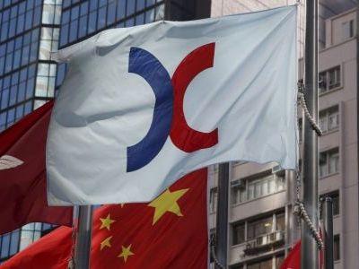 """李小加:香港金融市场韧性很强,对新经济公司永远说""""yes"""""""