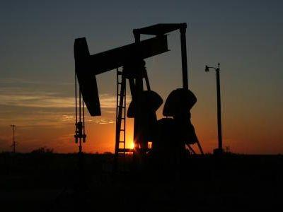 当前石油行业处于周期的第五阶段 投资需注意什么?