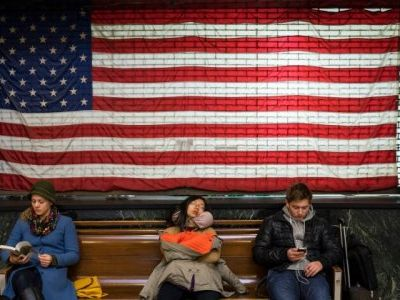 基金经理警告:美股将于夏季见顶 随后是美国经济衰退