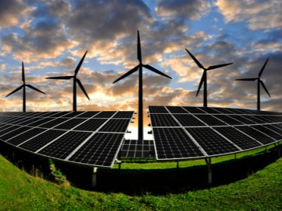 张忆东:传统电力行业长期被低估,估值修复可期