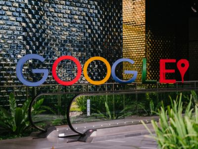 巨头之痛:对话谷歌和Alphabet(GOOGL.US)双料CEO皮查伊