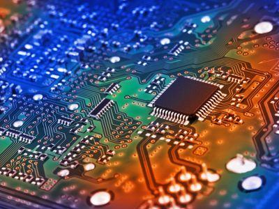 英特尔(INTC.US)和AMD(AMD.US)迎来CPU劲敌