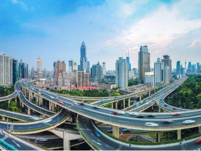 齐鲁高速(01576)将从规定时间起豁免驶经济菏高速公路车辆的通行费