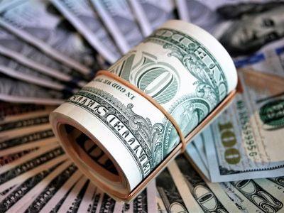 KKR:如何主宰自己的投资