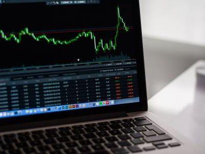 再融资新规利好券商板块,中信建投(06066)投行业务加定增值得期待