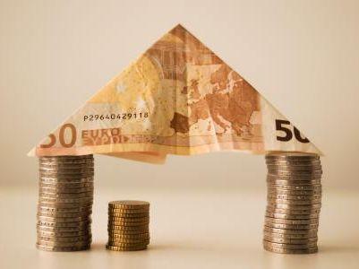 配售结果 | 富石金融(02263)一手中签率20.01%   最终定价0.5港元