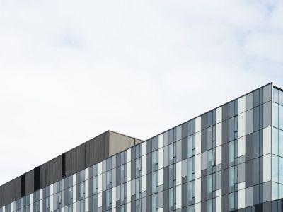 新股前瞻 | 玮溢国际:中标率低至12.7% 香港楼宇翻修钱难赚