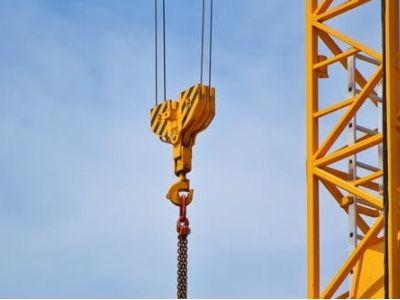 新股消息 | 土木承建商伟源控股通过港交所聆讯,在新加坡市场排名第三