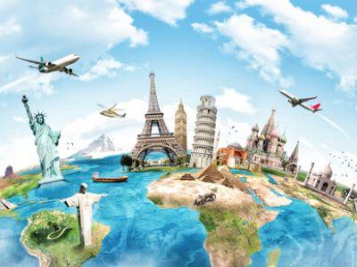 港股异动 | 多地景区恢复开放 旅游业或迎报复性反弹 同程艺龙(00780)现涨逾6%