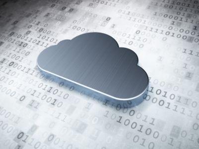 中金:云计算反弹趋势明确,看好存储器、IDC设备确定性更高的标的