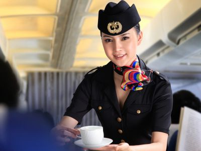 """富瑞:预计放宽限制后载客量反弹 维持中国国航(00753)及中国东方航空(00670)""""买入""""评级"""