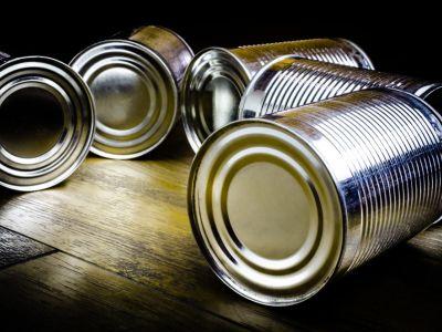 港股异动 | 与En+的联系人订立新热能供应合约及原铝销售合约 俄铝(00486)涨逾4%