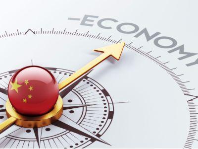 1月社融存量规模存量达256.36万亿 同比增长10.7%