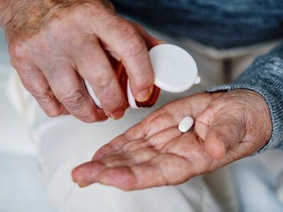 """四环医药(00460):阿兹海默药祛不了辅药""""一刀切""""的疤"""