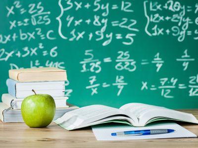 线上教育潮起,跟谁学(GSX.US)靓丽财报背后的喜与忧