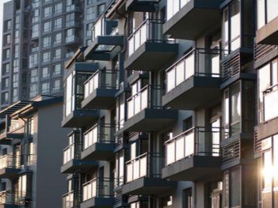 蛋壳(DNK.US)给出房东免租方案:三选一 ,免租一个月可分期返还