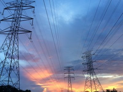 南方电力(SO.US)Q4净利润2.83亿美元,同比增长10%
