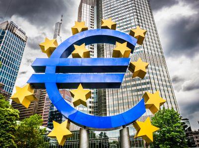 欧央行会议纪要:经济增长稳定处于潜在水平之下,部分核心通胀指标呈现逐渐上升的趋势
