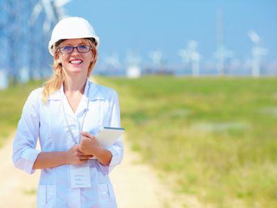 能源方案(ES.US)全年每股收益2.81美元,同比降低14%